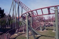Family-Park-103