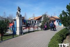 Family-Park-113