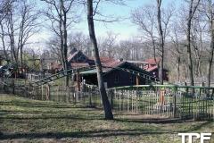 Family-Park-121