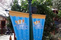 Family-Park-16