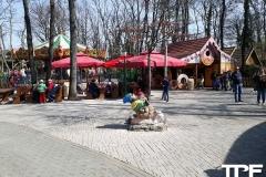Family-Park-21