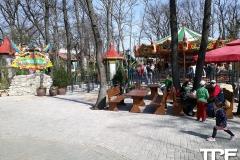 Family-Park-22