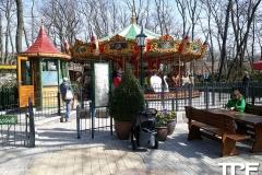 Family-Park-23