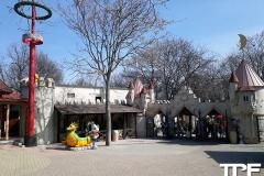 Family-Park-5