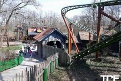 Family-Park-62