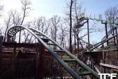 Family-Park-70