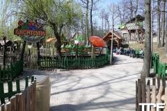 Family-Park-75