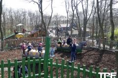 Family-Park-76