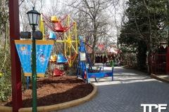 Family-Park-8