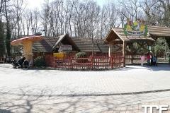 Family-Park-82