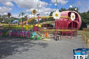Family Park - juli 2020/2