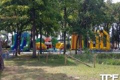 Family-Park-11