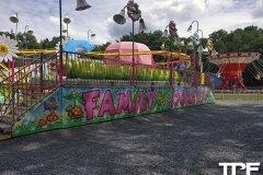 Family-Park-7