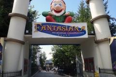 Fantasiana-1