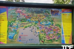 Fantasy-Island-2