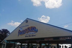Fantasy-Island-37