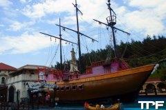 Farglory-Ocean-Park-161