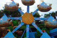 Farglory-Ocean-Park-33