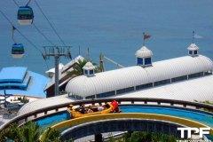 Farglory-Ocean-Park-39
