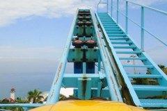 Farglory-Ocean-Park-4