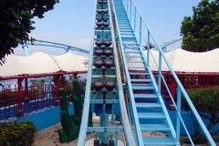 Farglory-Ocean-Park-59