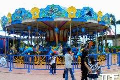 Farglory-Ocean-Park-62