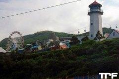 Farglory-Ocean-Park-84