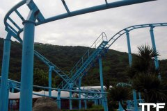 Farglory-Ocean-Park-89