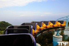 Farglory-Ocean-Park-92