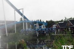 Fårup-Sommerland-(16)