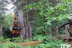 Fårup-Sommerland-(36)