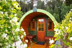 legoland-feriendorf-camping-fasser-4