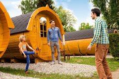 legoland-feriendorf-camping-fasser