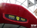 Ferrari-World-17-11-2016-(2)