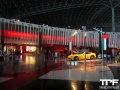 Ferrari-World-17-11-2016-(3)