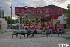 Fête-foraine-de-Ronce-les-Bains-5