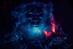 headerbild_horror-attraktion