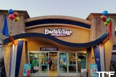 Fiesta-Village-Family-Fun-Park-(1)