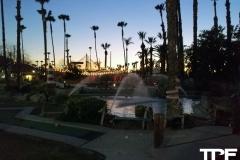 Fiesta-Village-Family-Fun-Park-(14)