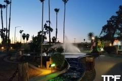 Fiesta-Village-Family-Fun-Park-(15)