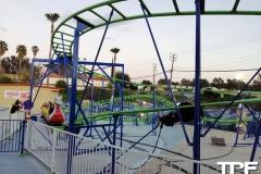 Fiesta-Village-Family-Fun-Park-(2)