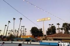 Fiesta-Village-Family-Fun-Park-(3)