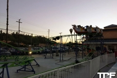 Fiesta-Village-Family-Fun-Park-(4)