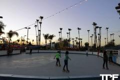 Fiesta-Village-Family-Fun-Park-(7)