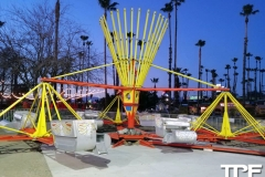 Fiesta-Village-Family-Fun-Park-(8)
