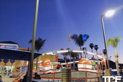 Fiesta-Village-Family-Fun-Park-(9)