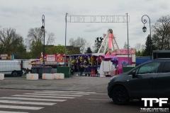 Foire-de-Pâques,-Saint-Dizier