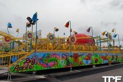 Foire-Kermesse-dete-Mulhouse-25