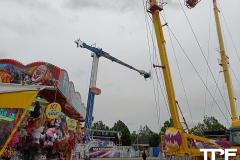 Foire-Kermesse-dete-Mulhouse-51