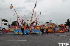 Foire-Kermesse-dete-Mulhouse-64